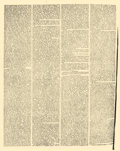 Courier, May 06, 1809, Page 2