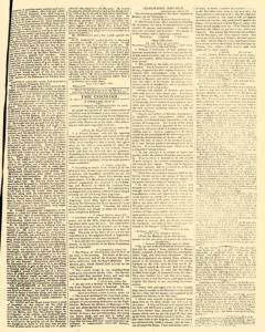 Courier, May 06, 1809, Page 3