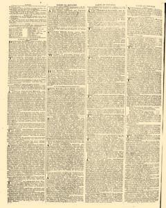 Courier, May 06, 1809, Page 4