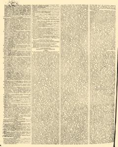 Courier, May 08, 1809, Page 2