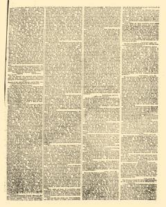 Courier, May 08, 1809, Page 3