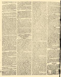 Courier, May 08, 1809, Page 4