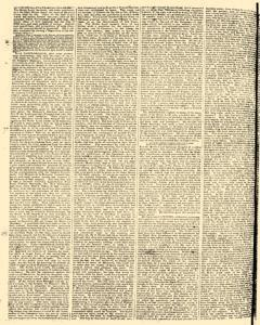 Courier, May 10, 1809, Page 2