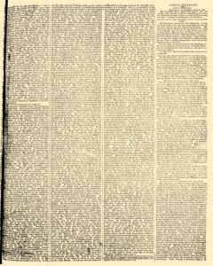 Courier, May 10, 1809, Page 3