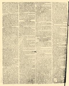 Courier, May 10, 1809, Page 4