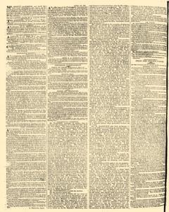 Courier, May 11, 1809, Page 2