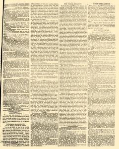 Courier, May 11, 1809, Page 3