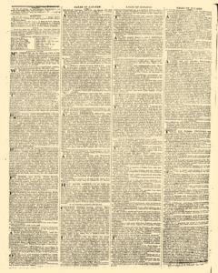 Courier, May 11, 1809, Page 4