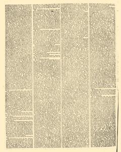 Courier, May 12, 1809, Page 2