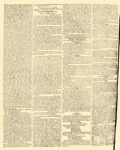 Courier, May 12, 1809, Page 4