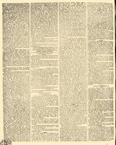 Courier, May 13, 1809, Page 4