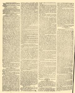 Courier, May 16, 1809, Page 2