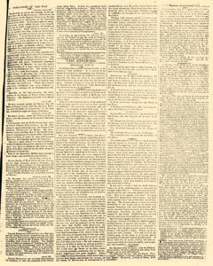 Courier, May 16, 1809, Page 3