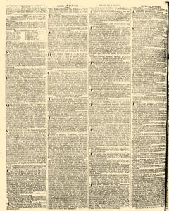 Courier, May 16, 1809, Page 4