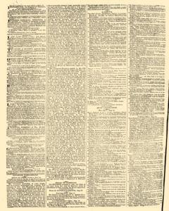 Courier, May 17, 1809, Page 2