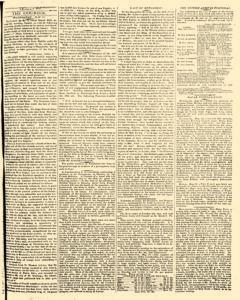 Courier, May 17, 1809, Page 3