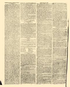 Courier, May 17, 1809, Page 4