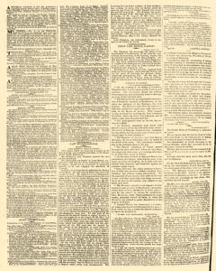 Courier, May 18, 1809, Page 2