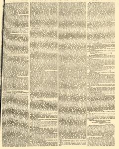 Courier, May 19, 1809, Page 3