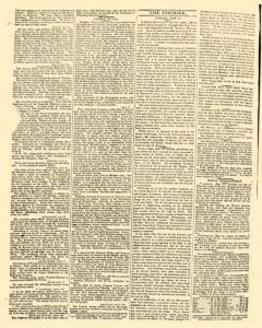 Courier, May 19, 1809, Page 4