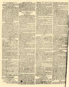 Courier, May 22, 1809, p. 2
