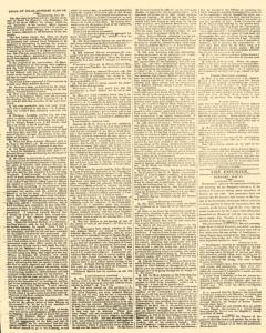 Courier, May 23, 1809, p. 3