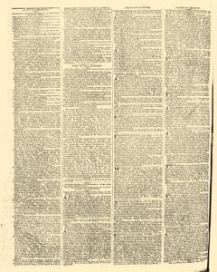 Courier, May 23, 1809, p. 4