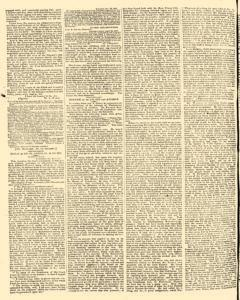 Courier, May 24, 1809, Page 2