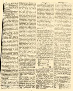 Courier, May 24, 1809, Page 3