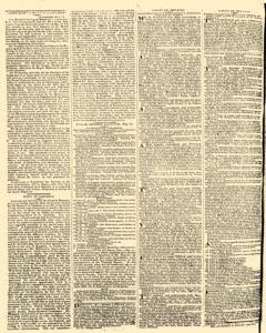 Courier, May 24, 1809, Page 4
