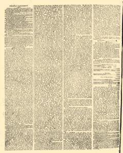 Courier, May 25, 1809, Page 2
