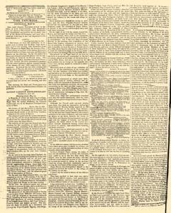 Courier, May 25, 1809, Page 4