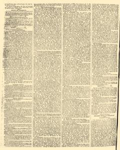 Courier, May 26, 1809, p. 2