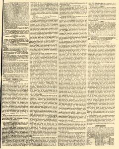 Courier, May 26, 1809, p. 3