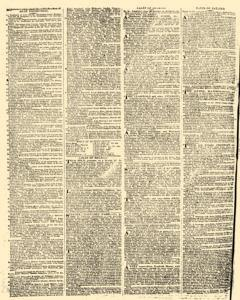 Courier, May 26, 1809, Page 4