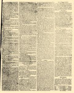 Courier, May 29, 1809, Page 3