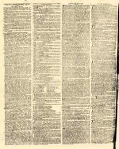 Courier, May 31, 1809, Page 4