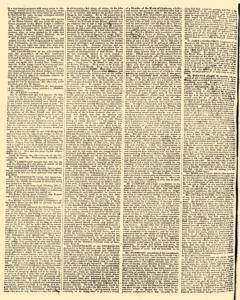 Courier, June 02, 1809, Page 2