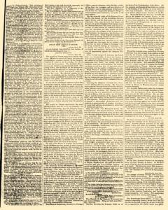 Courier, June 02, 1809, Page 3