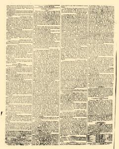 Courier, June 02, 1809, Page 4