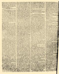 Courier, June 08, 1809, Page 2