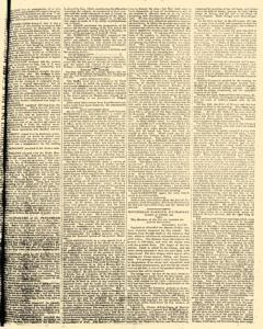 Courier, June 08, 1809, Page 3