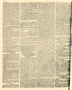 Courier, June 08, 1809, Page 4