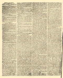 Courier, June 09, 1809, Page 2