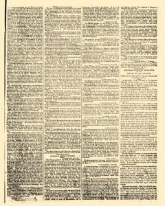 Courier, June 09, 1809, Page 3