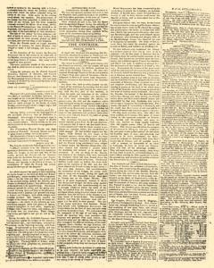 Courier, June 09, 1809, Page 4