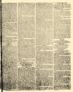 Courier, June 10, 1809, Page 3