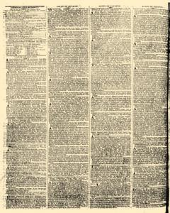 Courier, June 10, 1809, Page 4