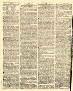 Courier, June 12, 1809, Page 4