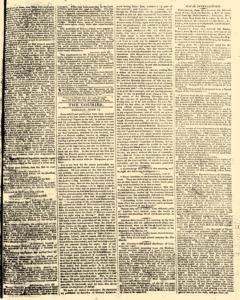Courier, June 13, 1809, Page 3